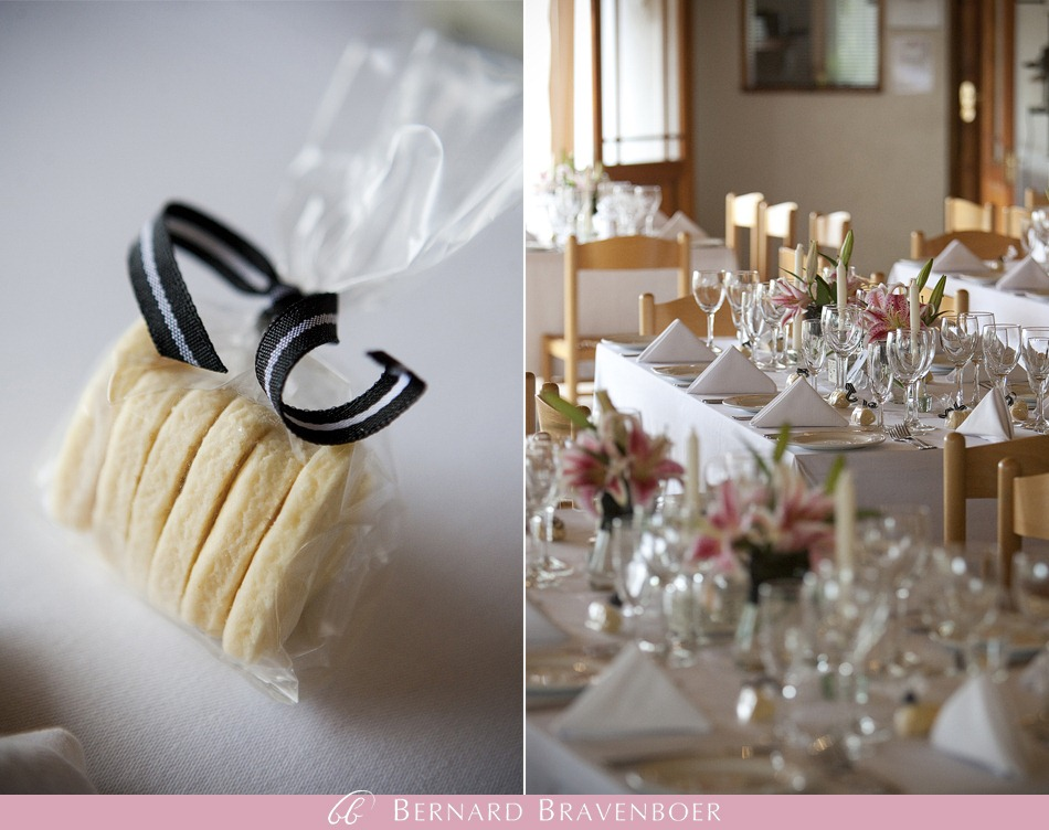 Franschoek Weddings 100