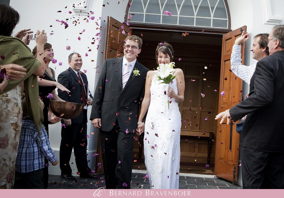 Franschoek Weddings 180