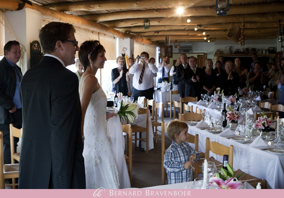 Franschoek Weddings 270
