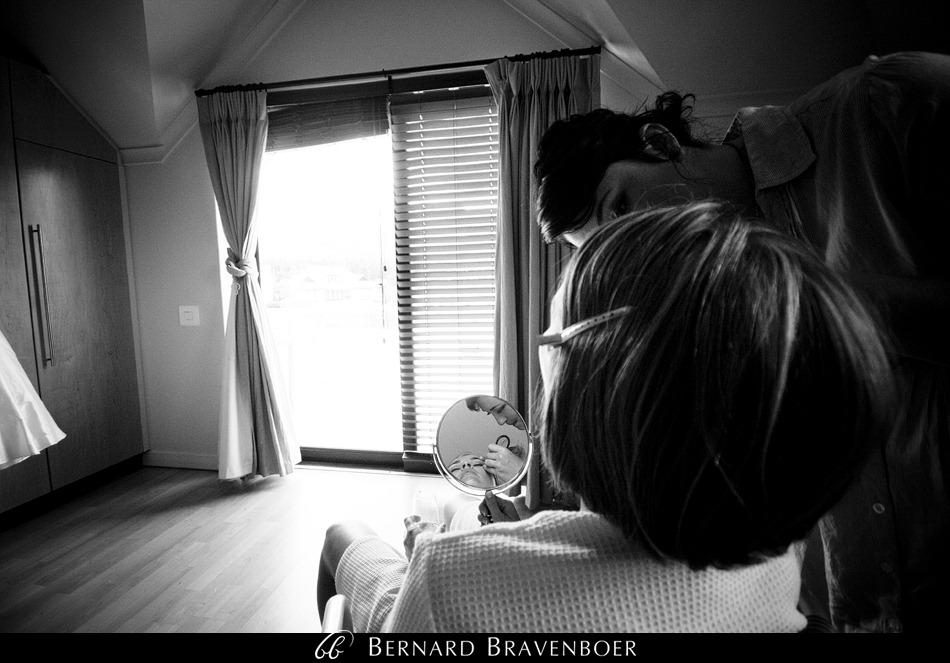 Miranda Gouws Franschoek Wedding 100