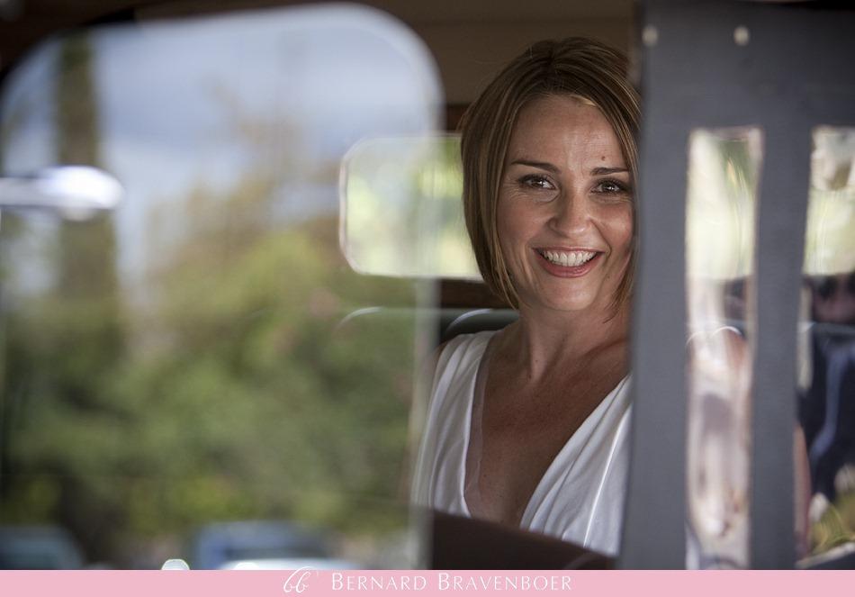 Miranda Gouws Franschoek Wedding 140