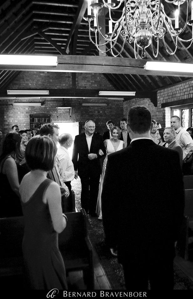 Miranda Gouws Franschoek Wedding 150