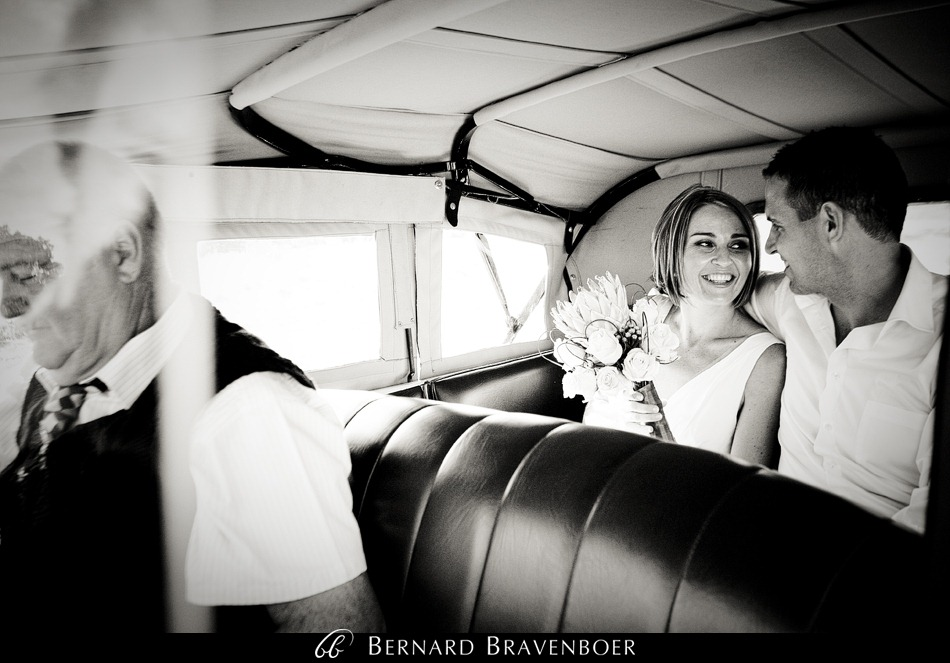 Miranda Gouws Franschoek Wedding 181