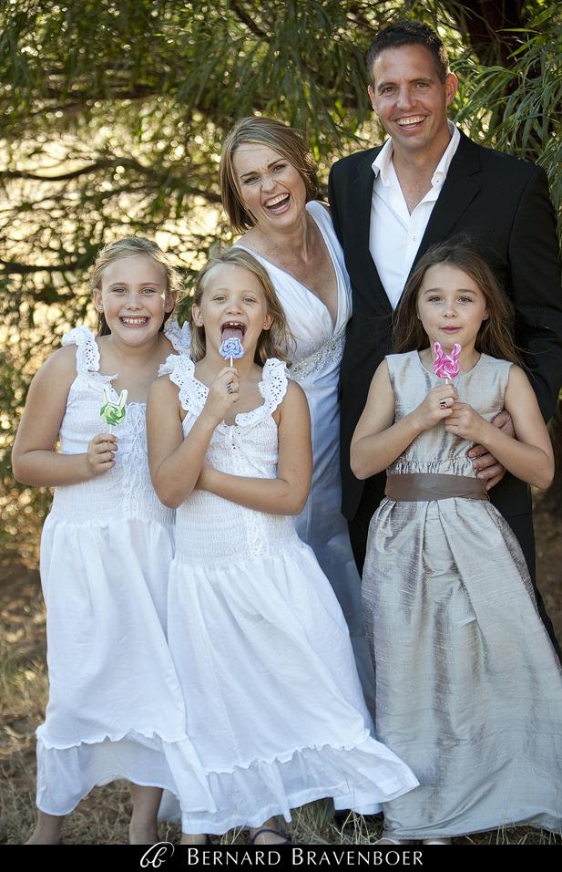 Miranda Gouws Franschoek Wedding 185