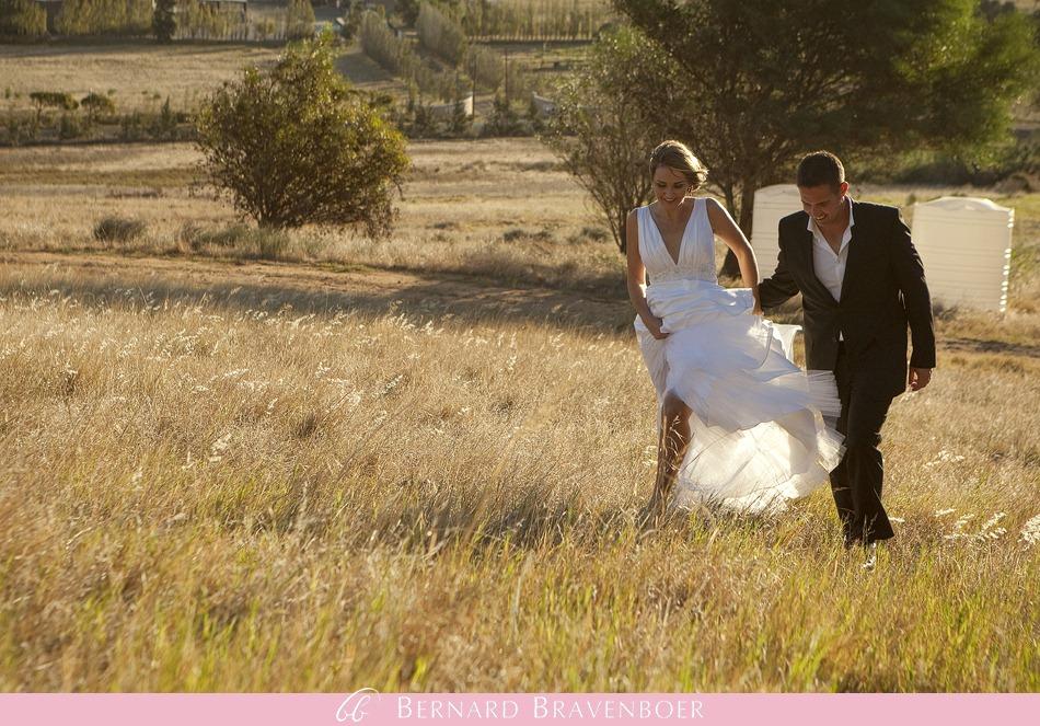 Miranda Gouws Franschoek Wedding 190