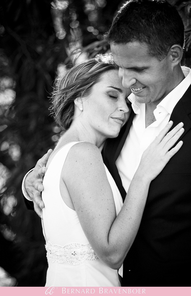 Miranda Gouws Franschoek Wedding 200