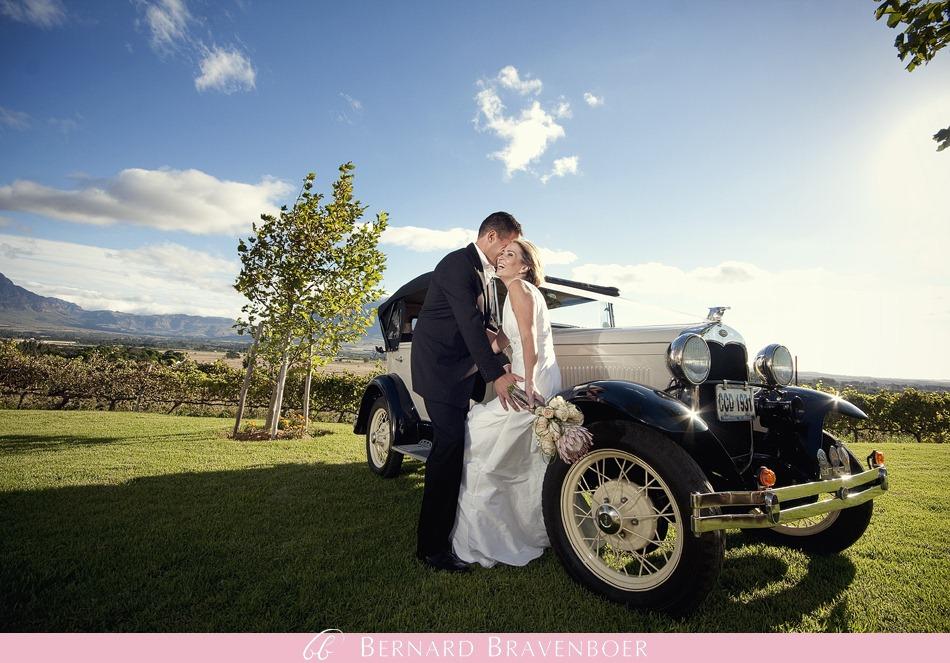 Miranda Gouws Franschoek Wedding 220