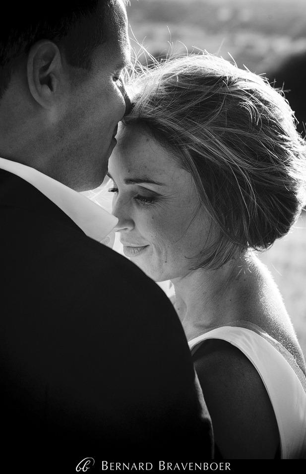 Miranda Gouws Franschoek Wedding 230