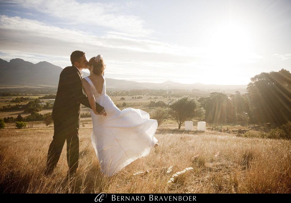Miranda Gouws Franschoek Wedding 240