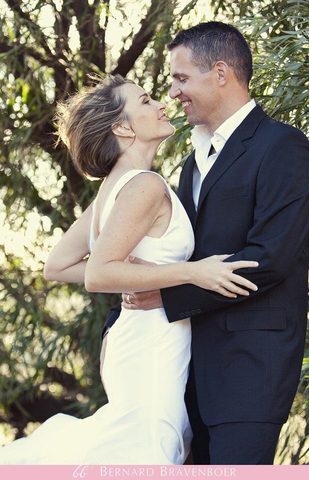 Miranda Gouws Franschoek Wedding 270