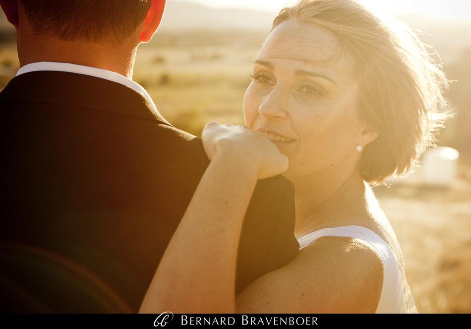 Miranda Gouws Franschoek Wedding 310