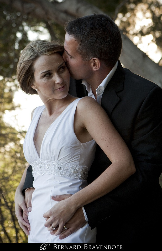 Miranda Gouws Franschoek Wedding 320