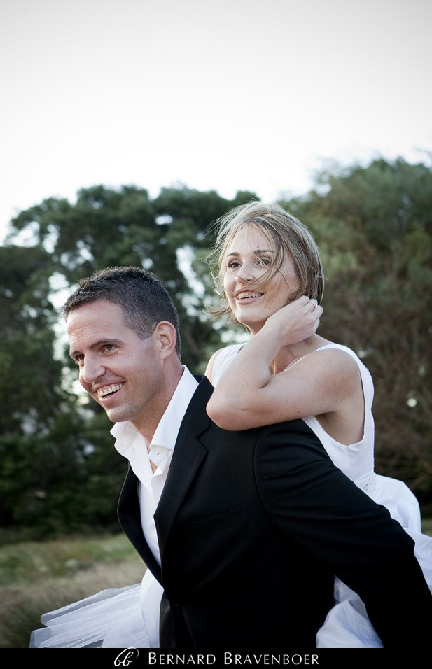 Miranda Gouws Franschoek Wedding 330