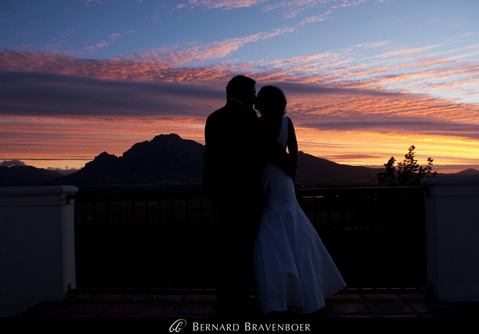 Miranda Gouws Franschoek Wedding 340