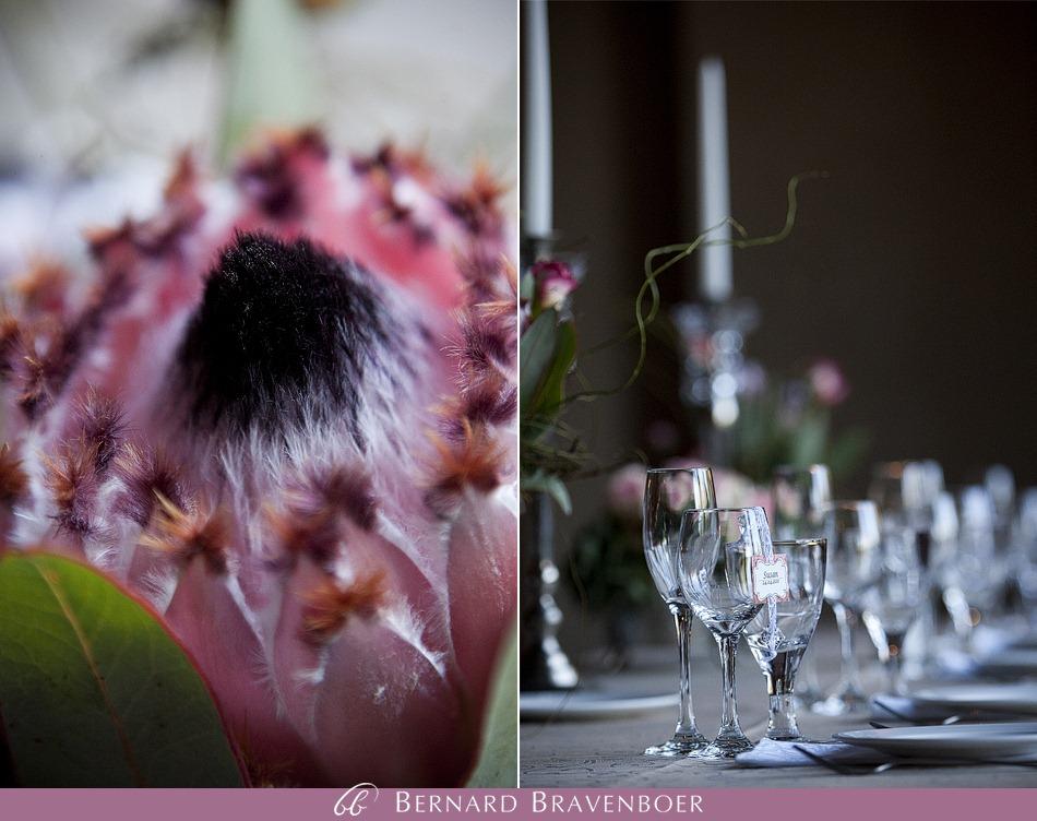 Nelia - Bernard Wedding Cape Town Porterville 120