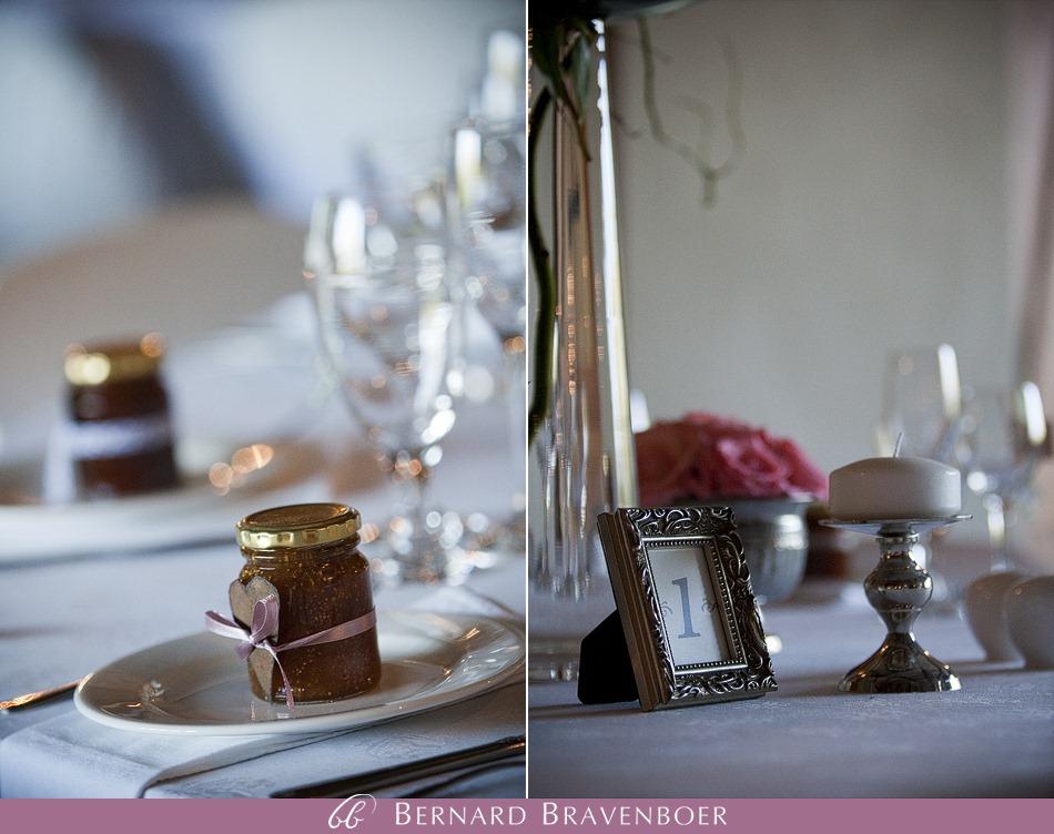 Nelia - Bernard Wedding Cape Town Porterville 140