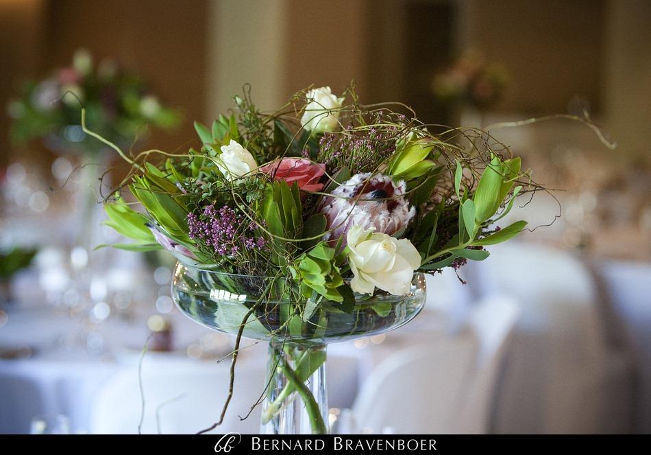 Nelia - Bernard Wedding Cape Town Porterville 150