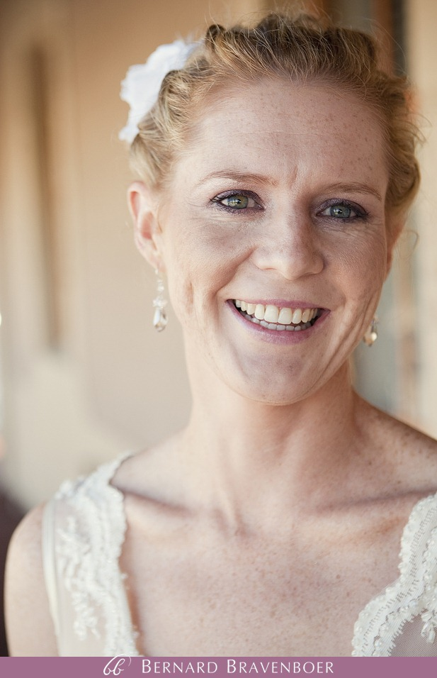 Nelia - Bernard Wedding Cape Town Porterville 230