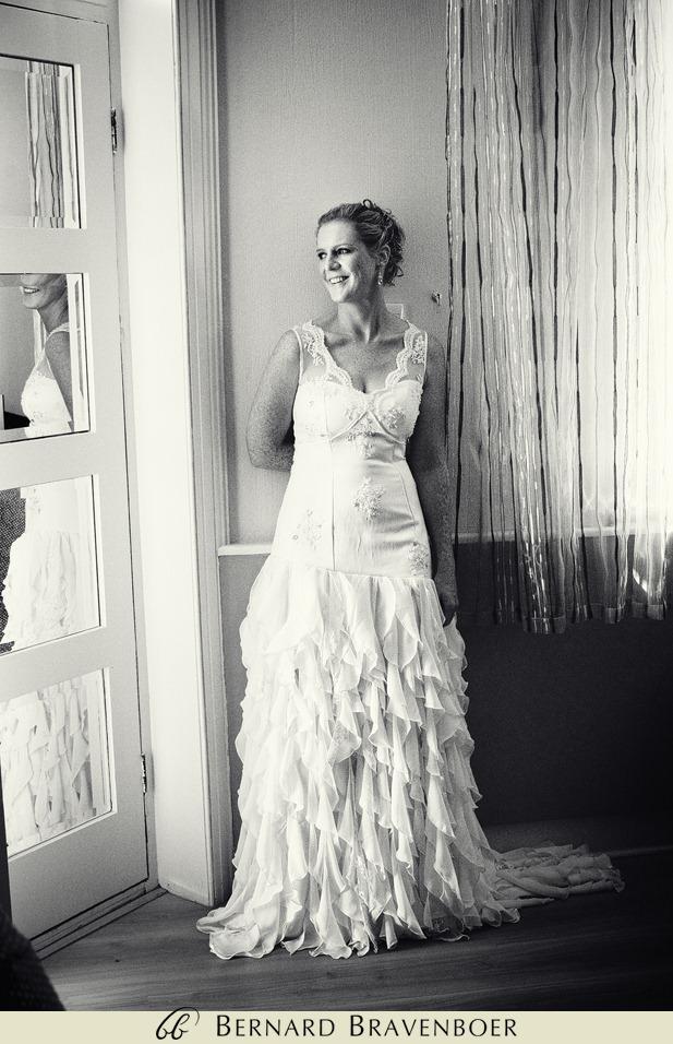 Nelia - Bernard Wedding Cape Town Porterville 240
