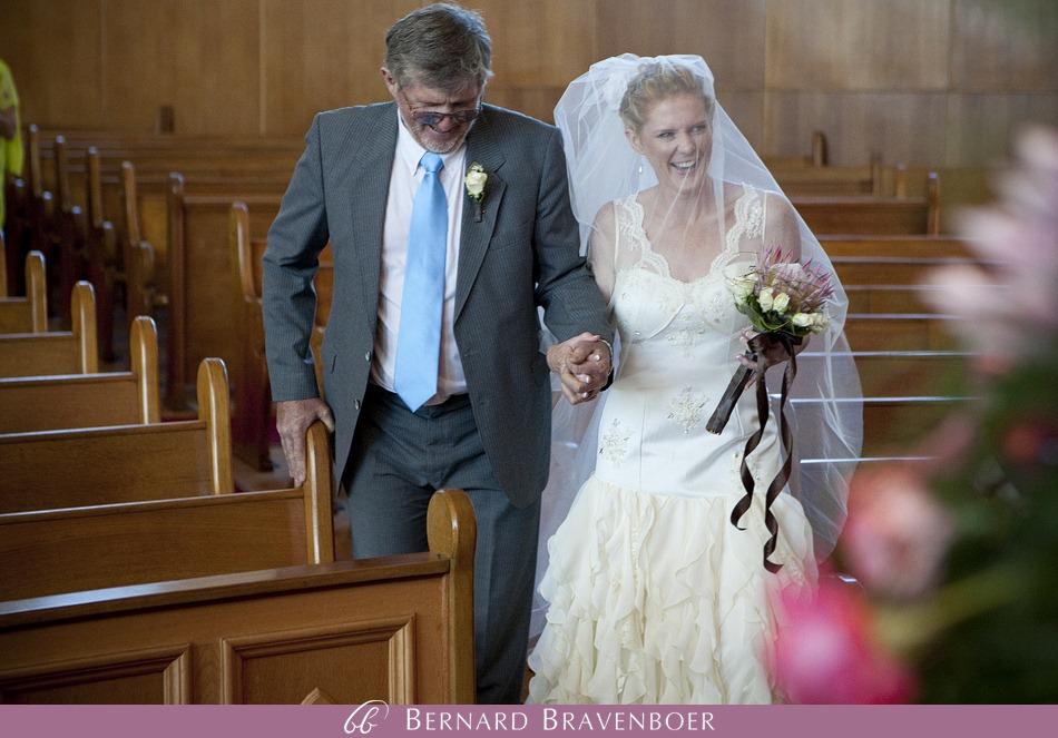 Nelia - Bernard Wedding Cape Town Porterville 270