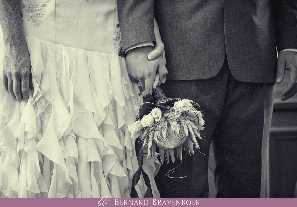 Nelia - Bernard Wedding Cape Town Porterville 290