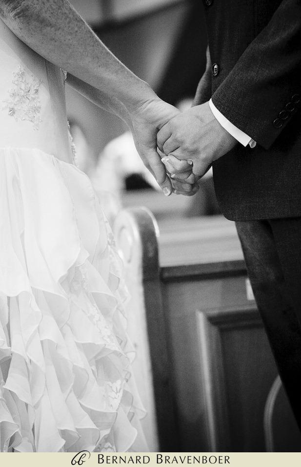 Nelia - Bernard Wedding Cape Town Porterville 300