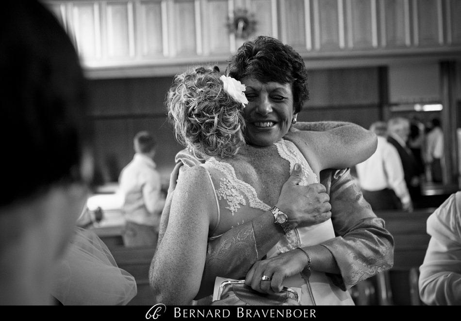 Nelia - Bernard Wedding Cape Town Porterville 310