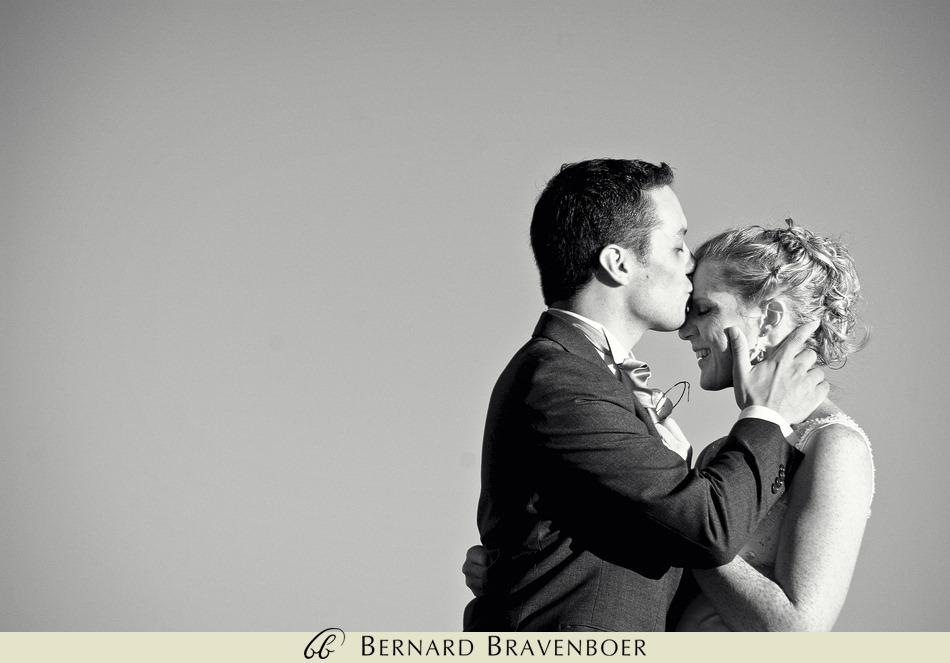 Nelia - Bernard Wedding Cape Town Porterville 370
