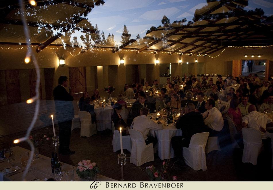 Nelia - Bernard Wedding Cape Town Porterville 420