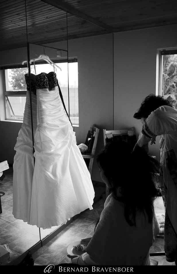 Wedding Ada Shimal Kirstenbosch 100