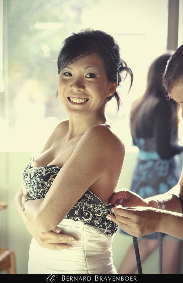 Wedding Ada Shimal Kirstenbosch 120