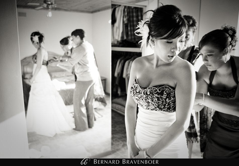 Wedding Ada Shimal Kirstenbosch 140