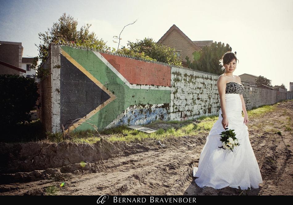 Wedding Ada Shimal Kirstenbosch 170