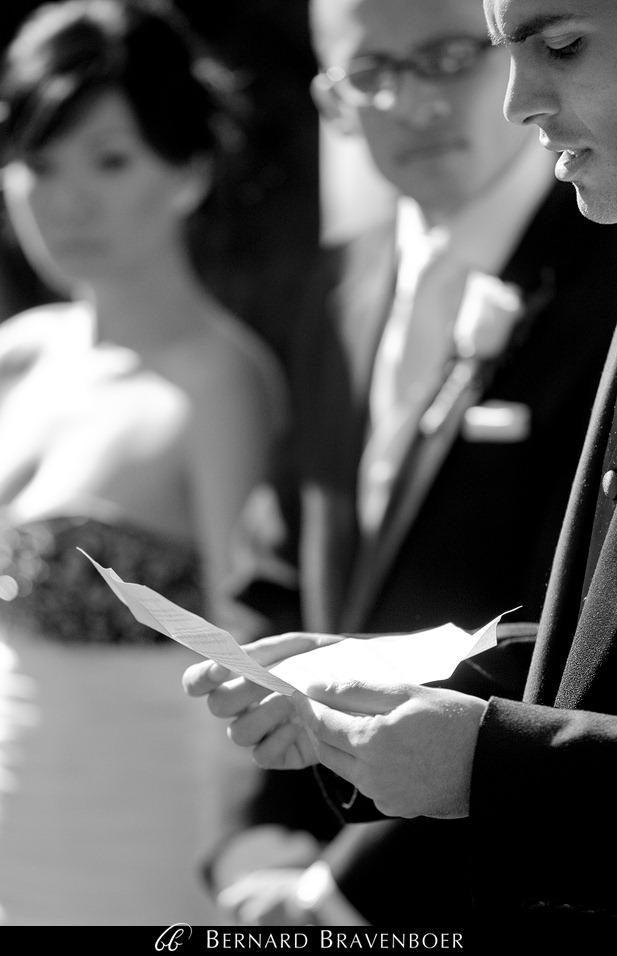 Wedding Ada Shimal Kirstenbosch 240