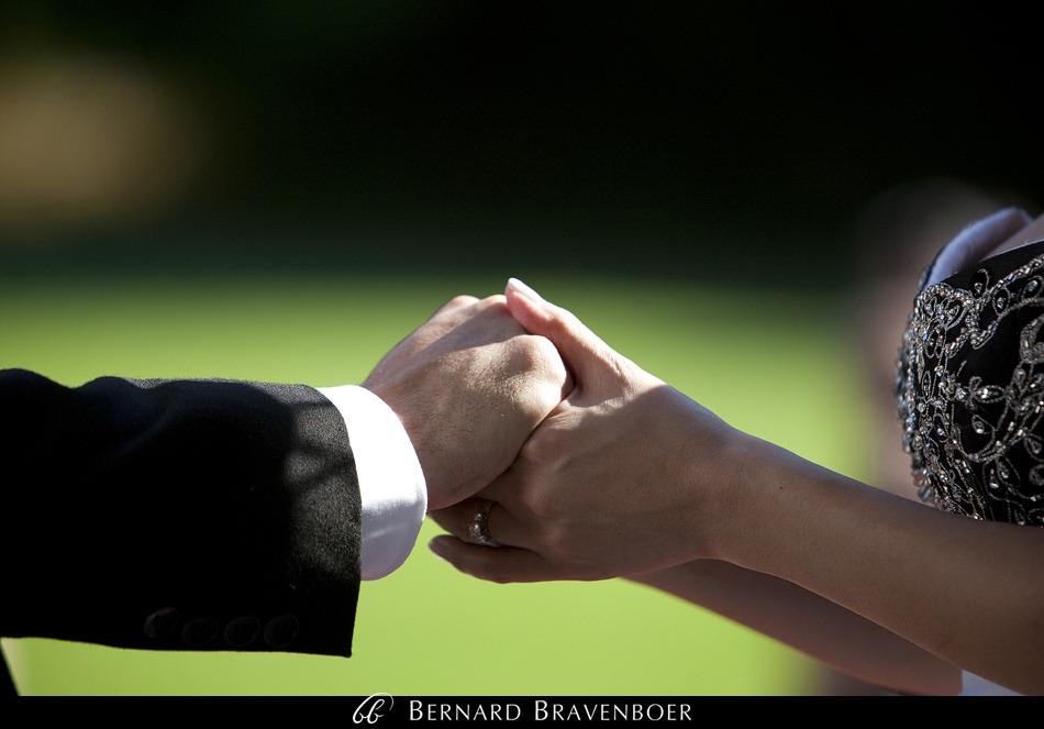 Wedding Ada Shimal Kirstenbosch 255