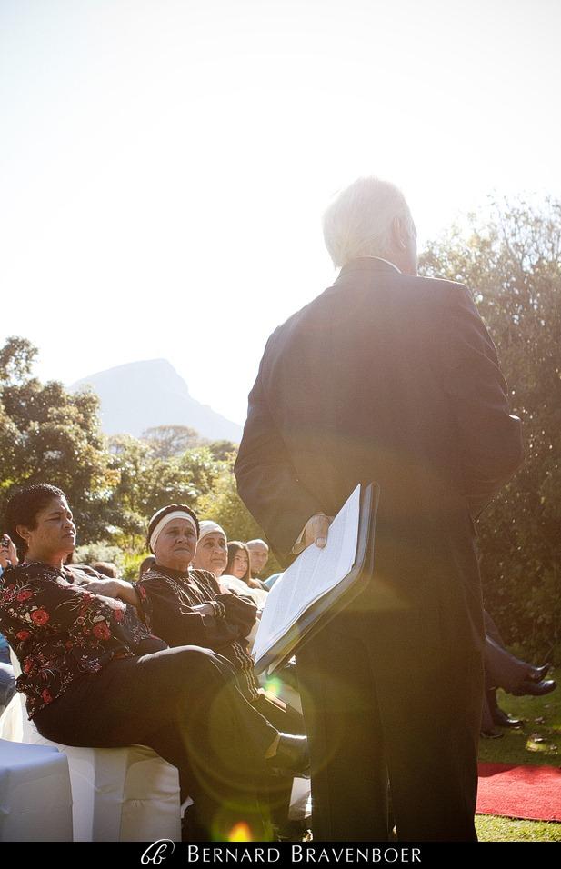 Wedding Ada Shimal Kirstenbosch 260