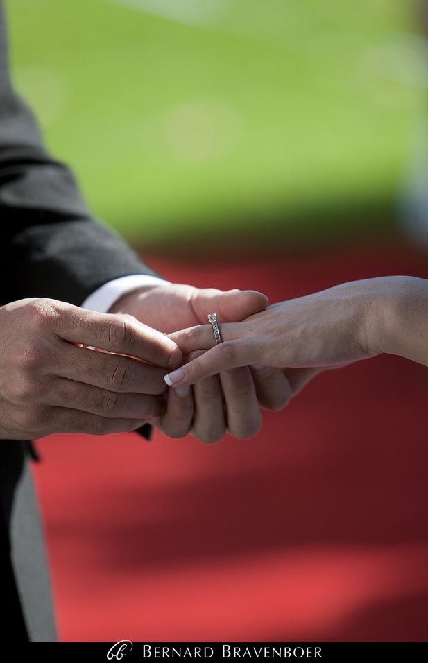 Wedding Ada Shimal Kirstenbosch 280