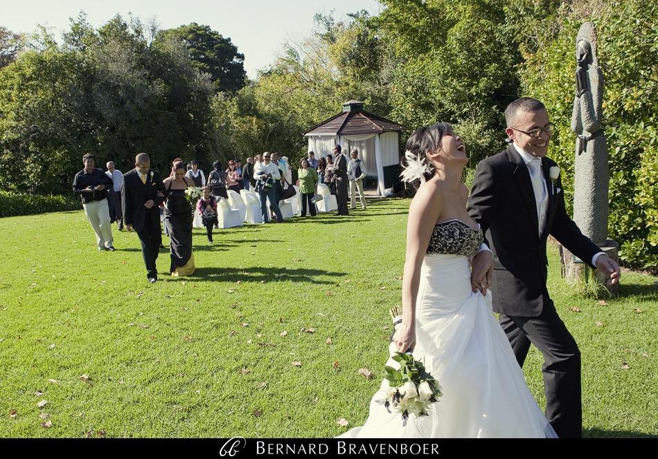 Wedding Ada Shimal Kirstenbosch 300