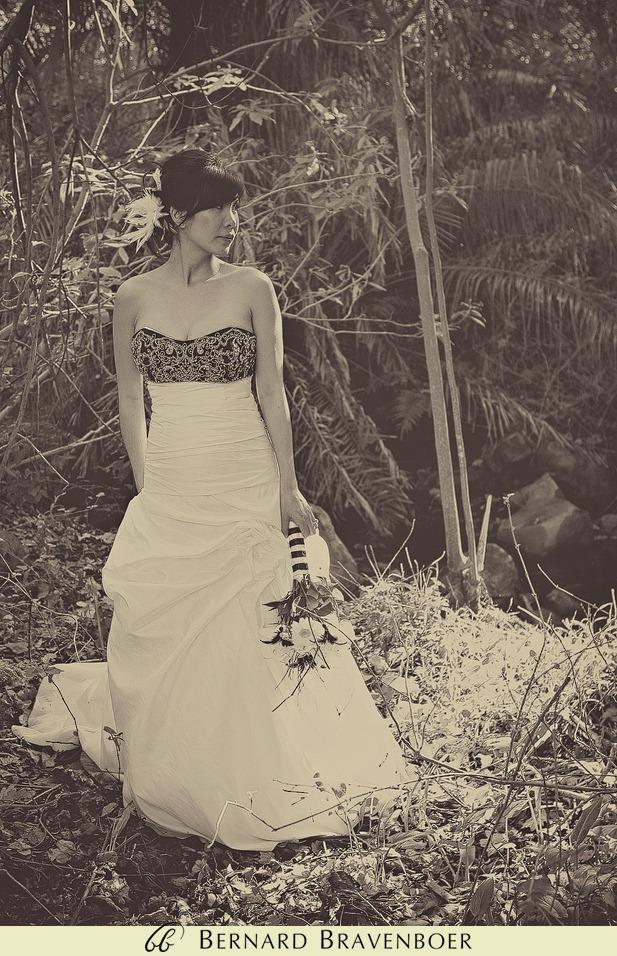 Wedding Ada Shimal Kirstenbosch 340