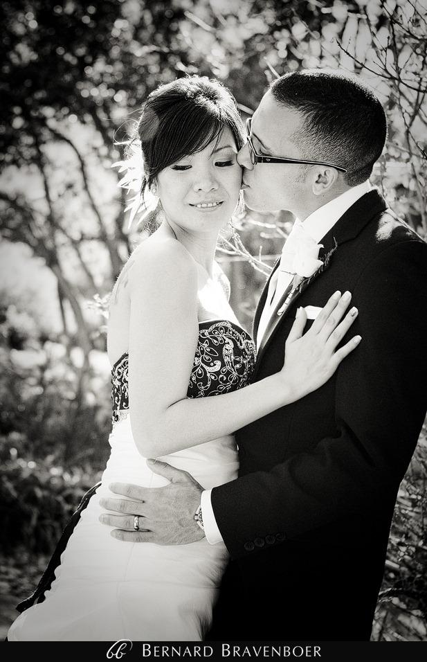 Wedding Ada Shimal Kirstenbosch 370