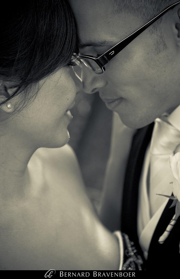 Wedding Ada Shimal Kirstenbosch 380