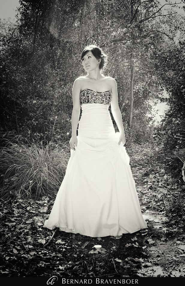 Wedding Ada Shimal Kirstenbosch 390
