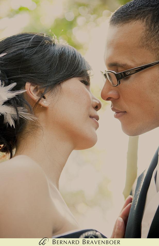 Wedding Ada Shimal Kirstenbosch 395