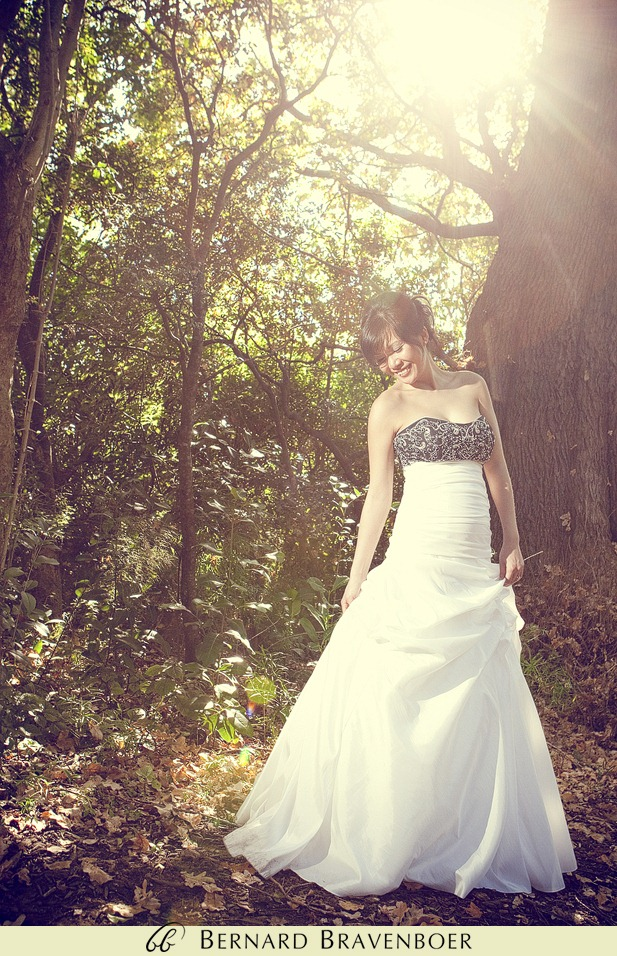 Wedding Ada Shimal Kirstenbosch 400