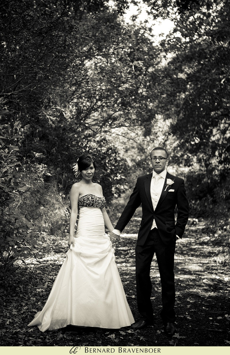 Wedding Ada Shimal Kirstenbosch 430