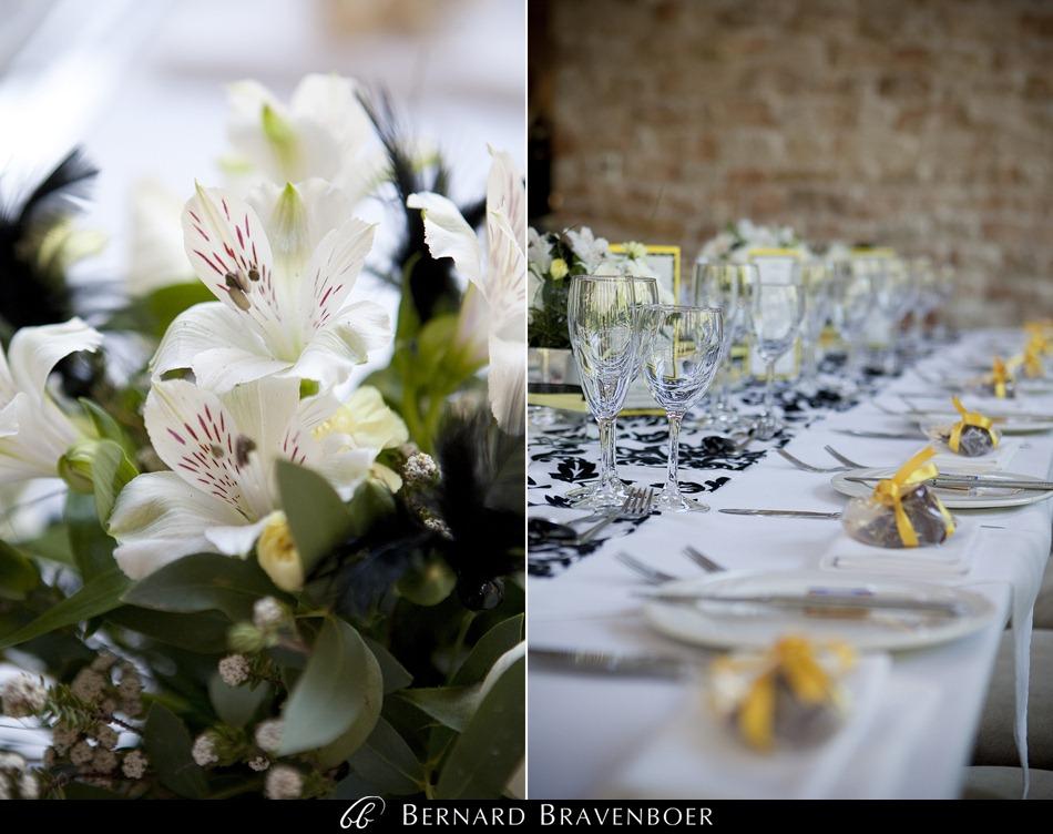 Wedding Ada Shimal Kirstenbosch 460