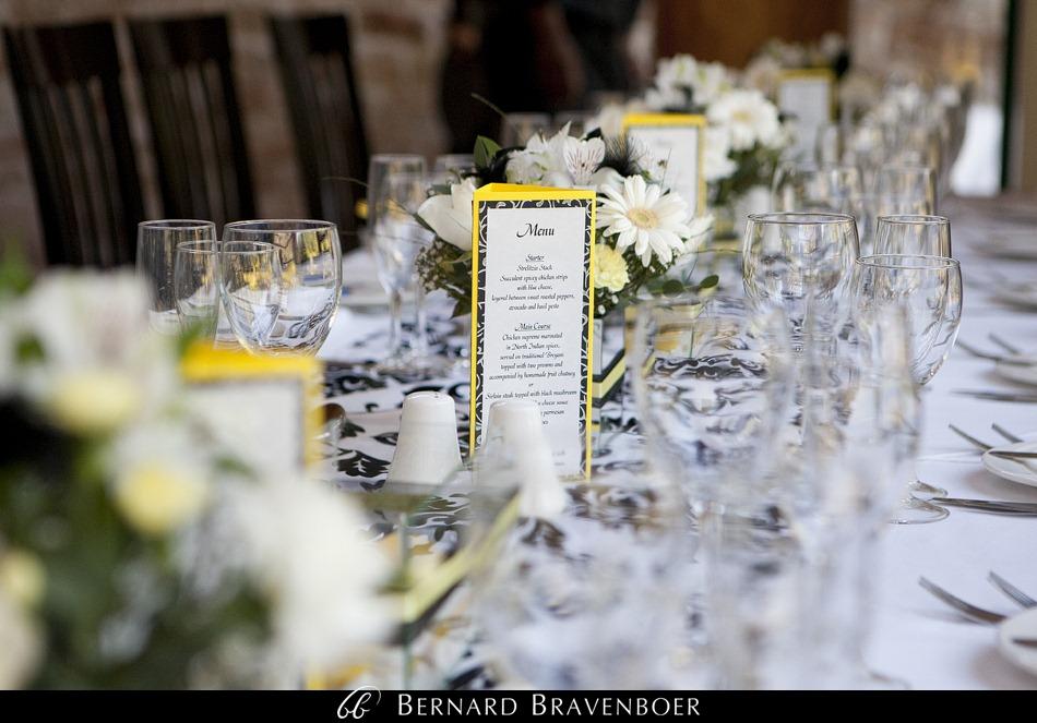 Wedding Ada Shimal Kirstenbosch 470
