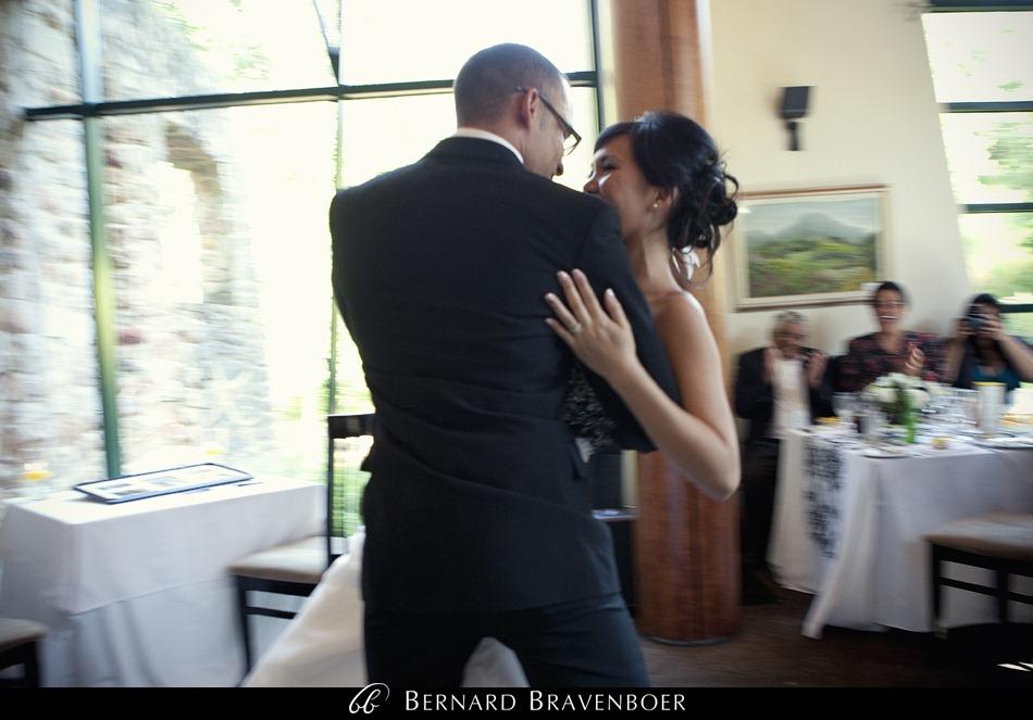 Wedding Ada Shimal Kirstenbosch 475