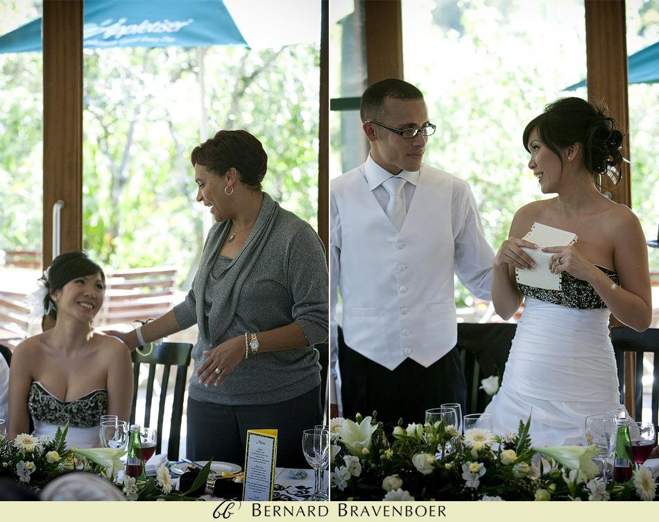 Wedding Ada Shimal Kirstenbosch 490
