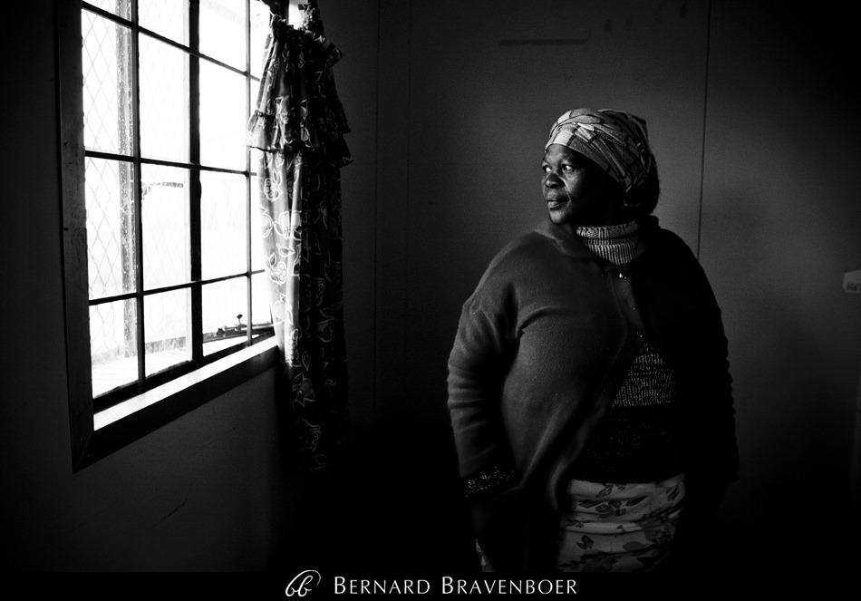 Bernard Bravenboer Photography 100